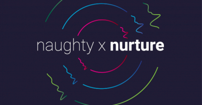 naughty-by-nurture-–-the-season-finale-one