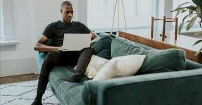 the-home-furnishing-industry:-ecommerce-marketing-trends-and-growth-strategies-in-decor,-furniture-&-home-goods
