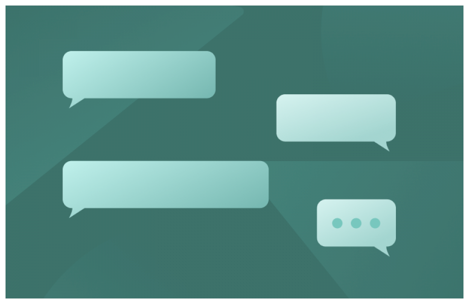 the-ultimate-guide-to-transactional-sms-is-here!