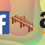 all-killer-no-filler:-the-facebook-amazon-bridge