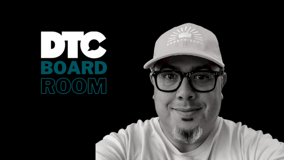 dtc-boardroom:-five-core-values-to-create-a-winning-team-with-smoothiebox's-vinny-mccauley