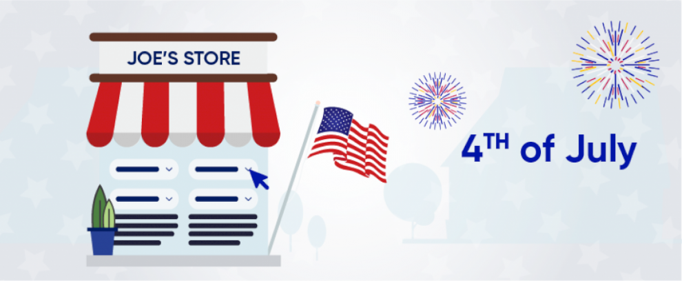 have-a-successful-4th-of-july-with-our-5-festive-tips