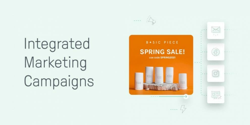 integrated-marketing-campaigns:-everything-you-need-to-know-(+examples)
