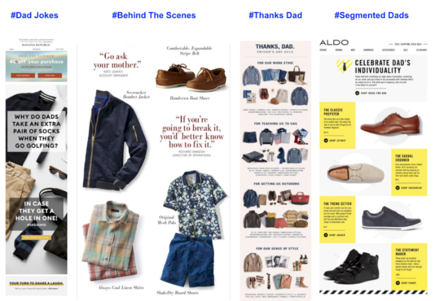 from-doing-the-basics-to-being-authentic:-consider-these-before-crafting-your-father's-day-campaign