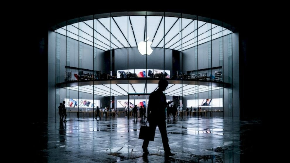 ios-15:-what-you-need-to-know