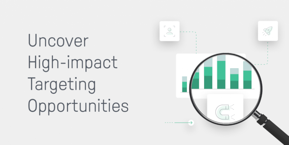 introducing-customer-intelligence-–-uncover-high-impact-targeting