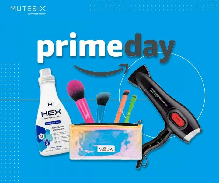 how-and-why-dtc-brands-should-leverage-prime-day-2021