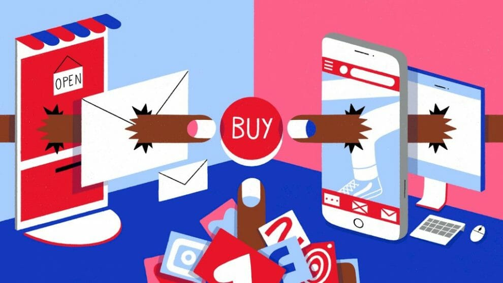 omnichannel-marketing-guide:-what-is-it-and-how-to-get-started