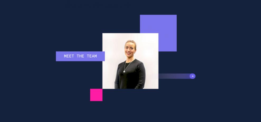 team-spotlight:-meet-ella-pello,-global-head-of-hr-&-legal-at-nosto