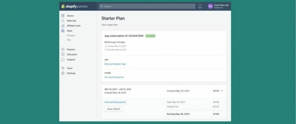 introducing-new-tools-for-app-billing-management-in-your-partner-dashboard