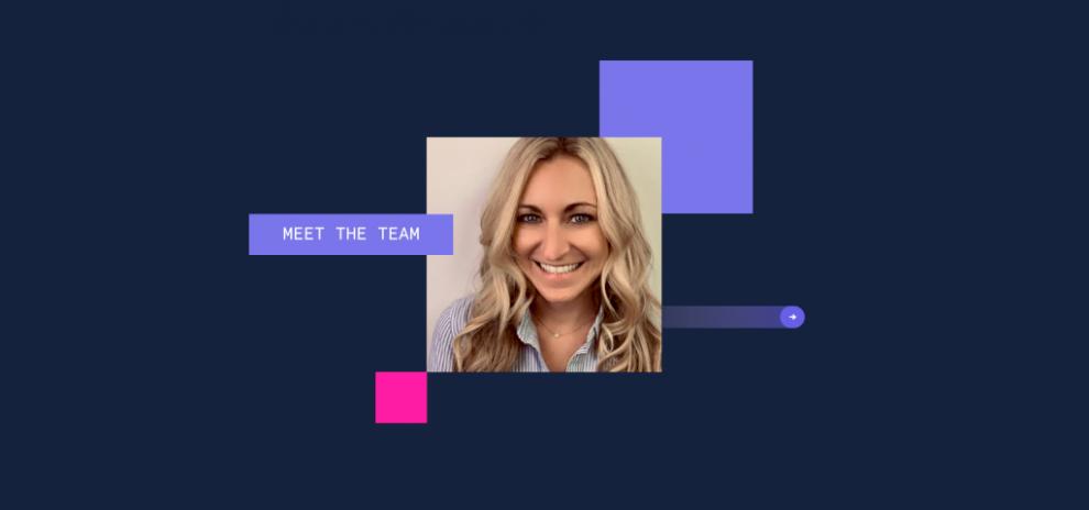team-spotlight:-meet-megan-degruttola,-director-of-marketing-(at-stackla)