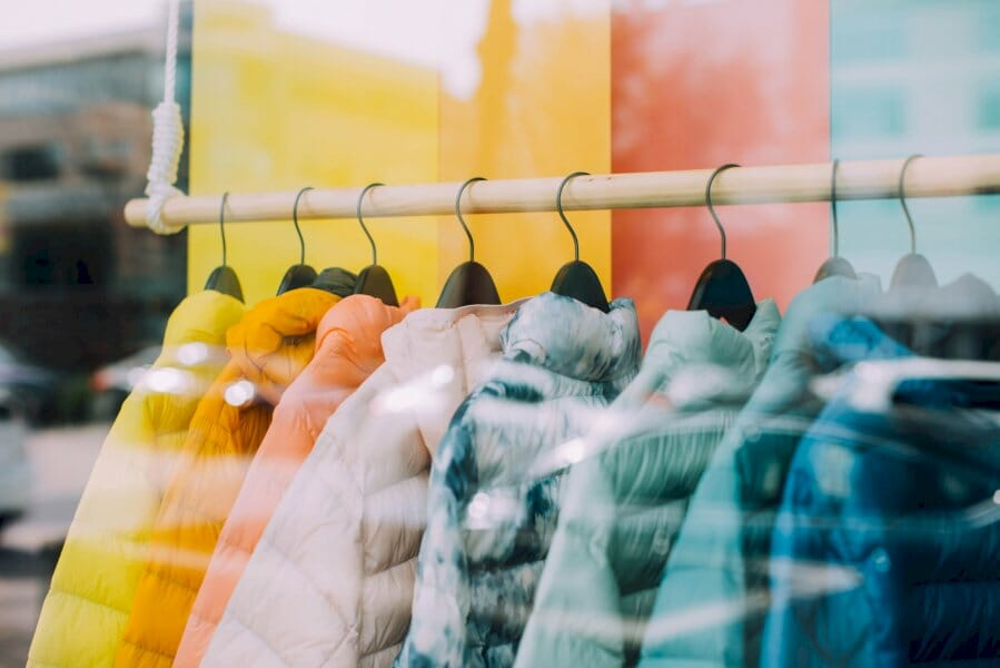 stats-to-know-about-ecommerce-&-retail-trends-in-2021