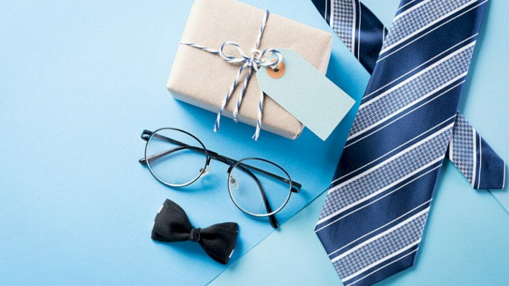 father's-day:-email-and-subject-line-inspiration