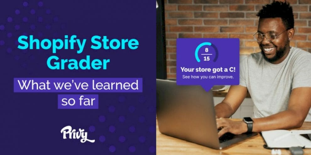 4-lessons-from-1,438+-shopify-stores-(results-from-our-shopify-store-grader)