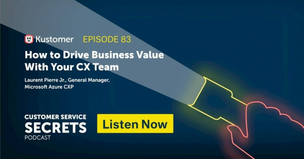 how-you-can-add-value-to-your-cx-with-laurent-pierre,-jr.