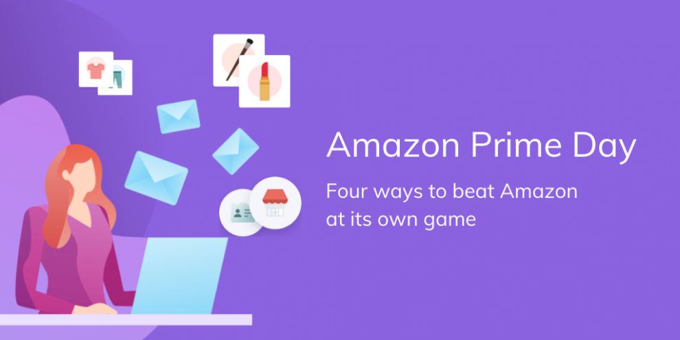 amazon-prime-day:-four-ways-to-beat-amazon-at-its-own-game