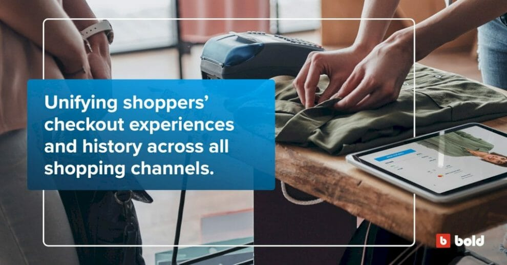 how-an-api-checkout-can-unify-your-shoppers'-history
