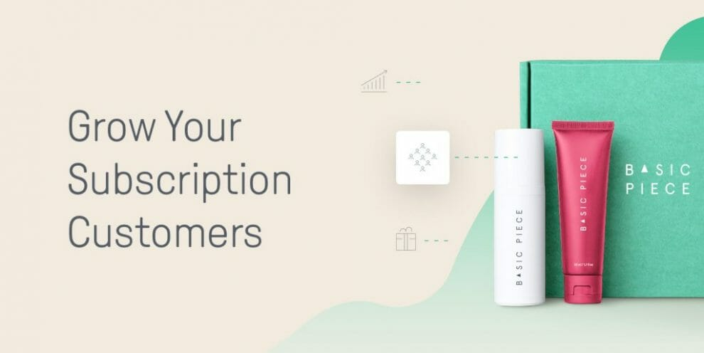 how-to-turn-one-time-shoppers-into-subscription-customers