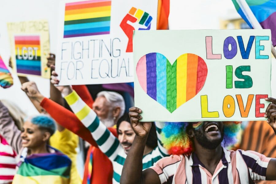 lgbtq-influencers-to-watch-for-pride-month-2021