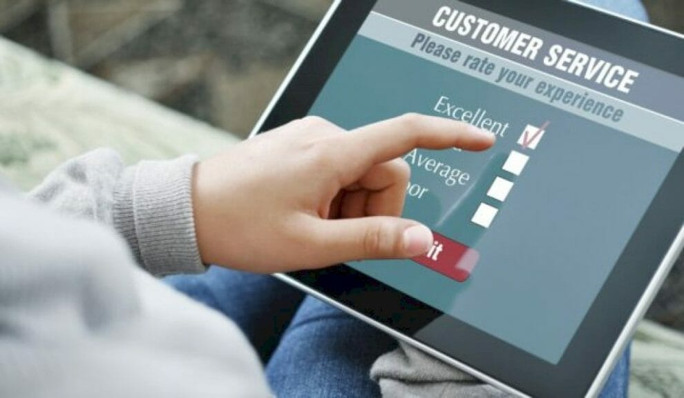using-post-purchase-feedback-to-drive-repeat-purchases