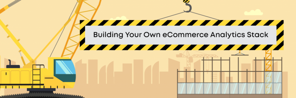 building-your-own-ecommerce-analytics-stack