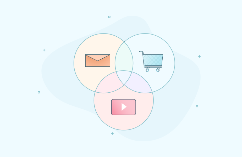 meet-customers-where-they-are-with-omnichannel-marketing