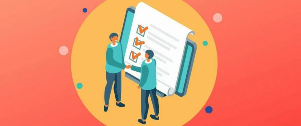 how-to-build-powerful-in-app-surveys:-put-the-user-first
