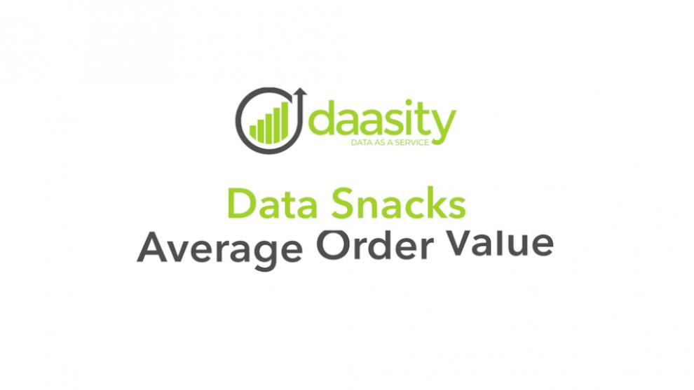 data-snacks-video-—-average-order-value