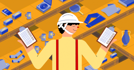 ecommerce-logistics:-how-to-diversify-and-future-proof-your-supply-chain