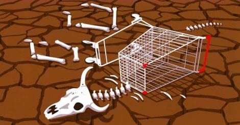recover-lost-sales:-16-amazing-abandoned-cart-emails