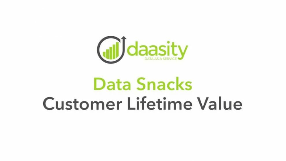 data-snacks-video-—-customer-lifetime-value
