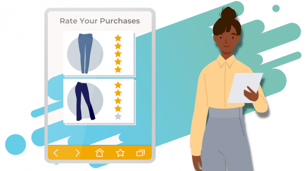 how-to-generate-more-reviews-from-millennial-shoppers