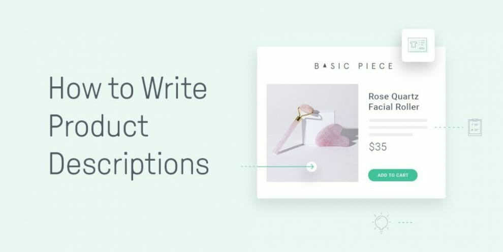 how-to-write-engaging-product-descriptions