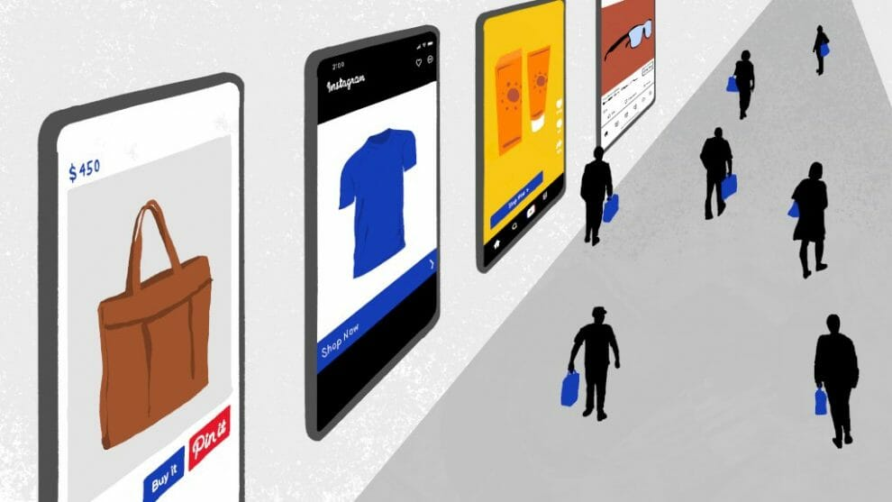 social-commerce-is-here-and-it's-reshaping-how-we-buy