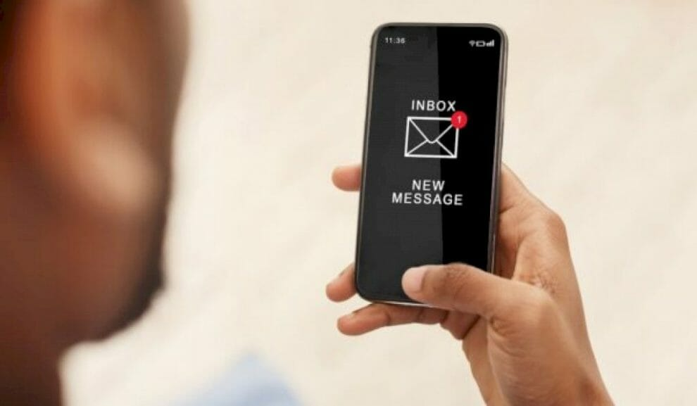 email-open-armageddon?-what-ios-15-means-for-brands-and-email-marketers