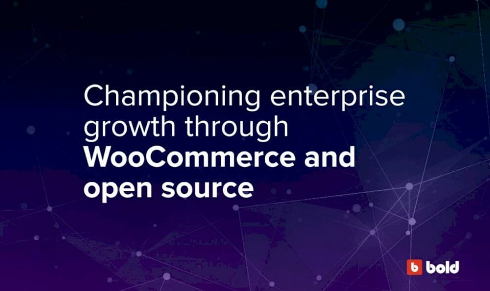 championing-enterprise-growth-through-woocommerce-and-open-source