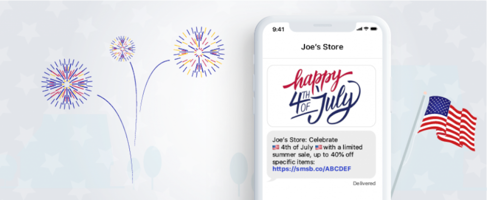 11-firecracker-4th-of-july-sms-templates