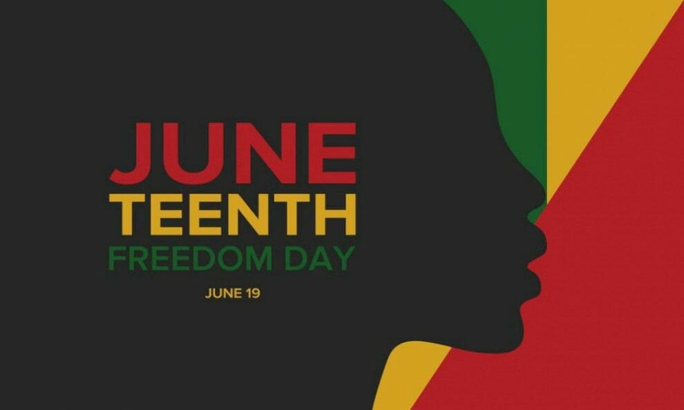 juneteenth-–-one-year-on