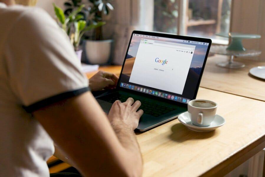 ecommerce-seo-in-2021:-google's-algorithm-update