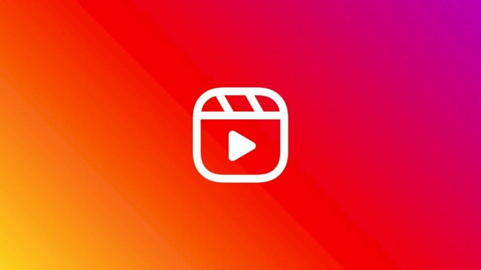 """the-competition-between-tiktok-and-instagram-continues-to-get-""""reel"""":-instagram-announces-its-global-rollout-of-reels-ads"""