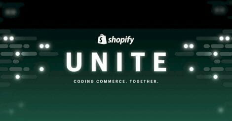 the-product-updates-from-unite-2021-for-brands-on-shopify-plus