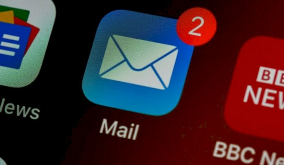 will-apple's-mail-privacy-protection-change-email-marketing-forever?