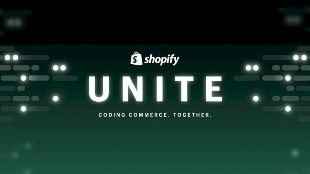 highlights-from-shopify-unite-2021-(and-what-they-mean-for-merchants)