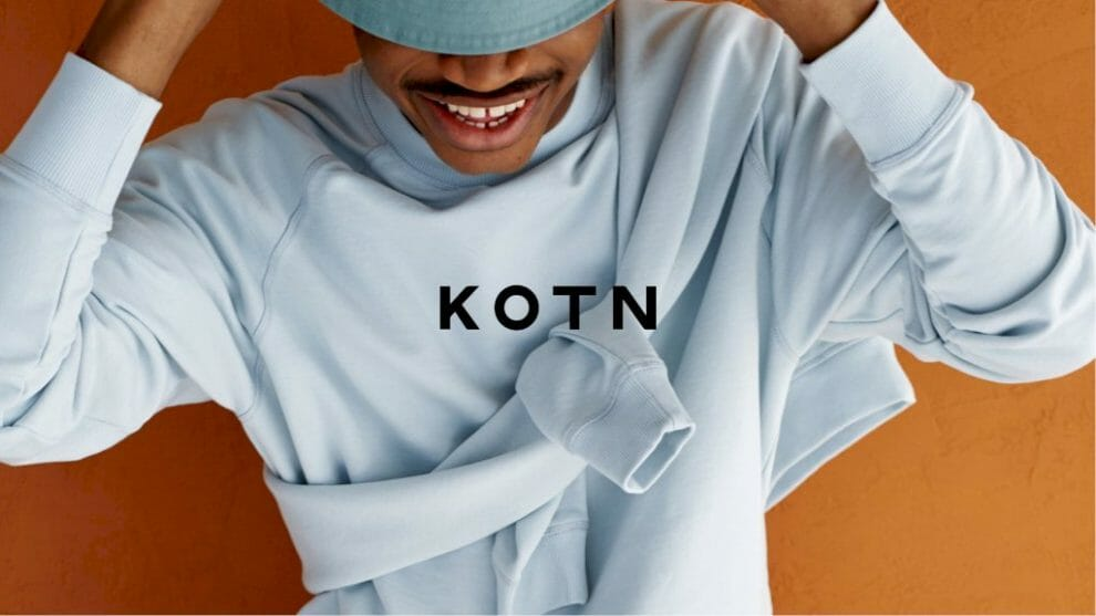 selling-a-better-t-shirt-on-headless-architecture-with-apparel-brand-kotn