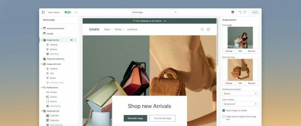 introducing-online-store-2.0:-what-it-means-for-developers