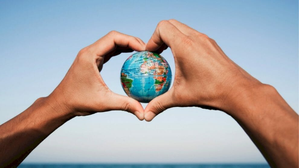 8-tips-for-making-sustainable-travel-choices