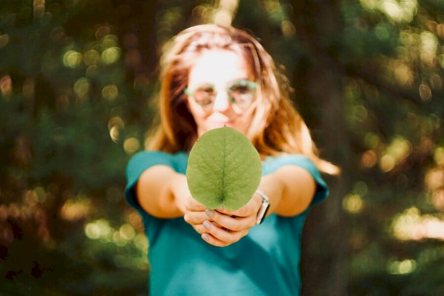 why-user-generated-content-is-more-eco-friendly-than-traditional-content