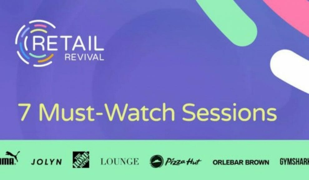 leading-brands-share-cx-insights:-7-must-watch-sessions-from-retail-revival
