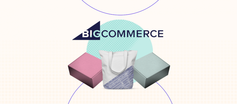 recharge-is-now-a-bigcommerce-preferred-partner