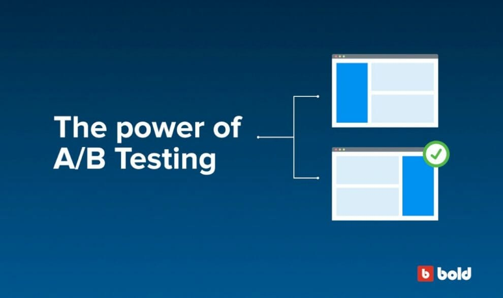 subscriptions-and-the-power-of-a/b-testing